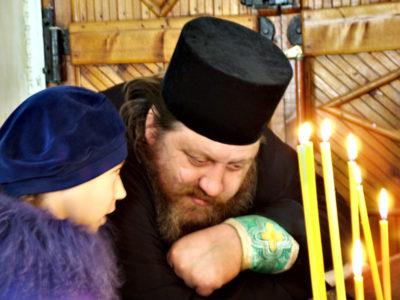На чем доехать до Раифского монастыря