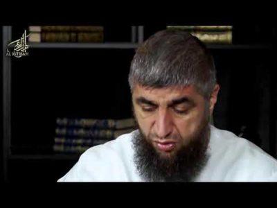 Можно ли 40 дней проводить раньше у мусульман