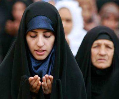 Какие дни поминок у мусульман