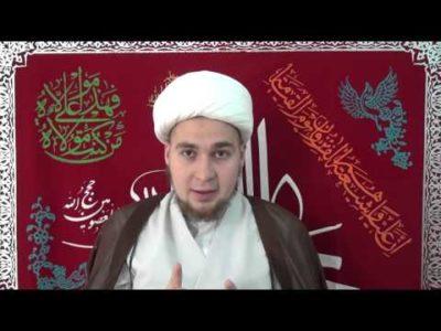 Что такое Макрух в исламе