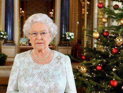 Как называется Рождество в Англии