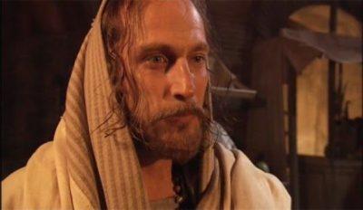 Сколько получил Иуда за предательство Иешуа