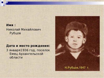 Что означает имя Николай