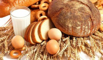 Как называется хлеб на Пасху