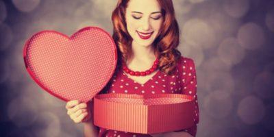 Когда появился праздник День Святого Валентина