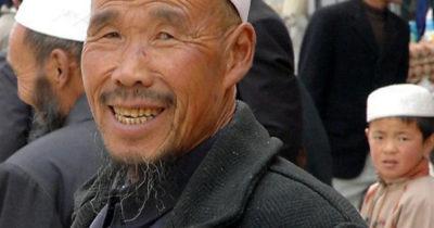 В каком году монголы приняли Ислам