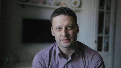 Сколько лет Андрею Павленко
