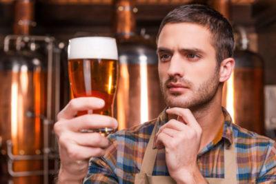 Можно ли пить алкоголь когда постишься