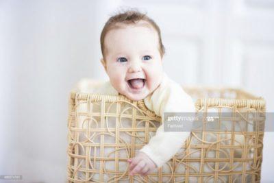 Что означает имя Богдан для мальчика