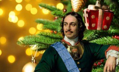 Когда было введено новое летоисчисление от Рождества Христова