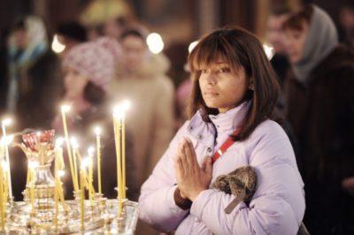 Когда православные празднуют Рождество