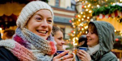 Когда празднуют Рождество в Чехии