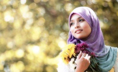 Что означает имя Амина в исламе