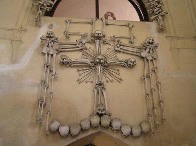 Чем базилика отличается от церкви