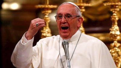 Как называется Бог у католиков