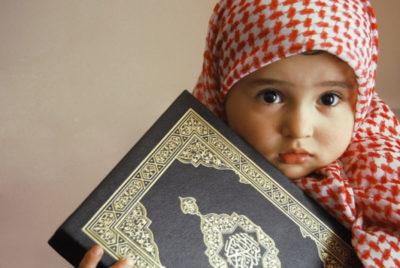 Что означает имя Саид в исламе