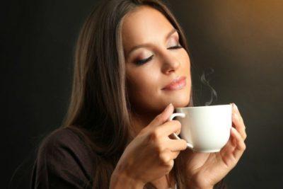 Можно ли пить горячий чай во время поста