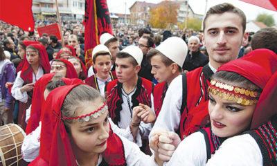 Какая религия у сербов
