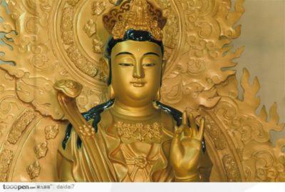 Какая религия у древних китайцев