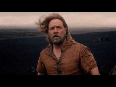 Сколько времени Ной был в ковчеге
