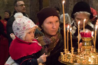 Можно ли зайти в Исаакиевский собор