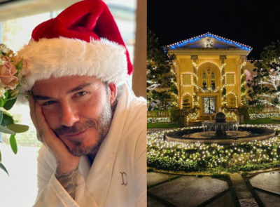 Почему празднуют Рождество 25 декабря