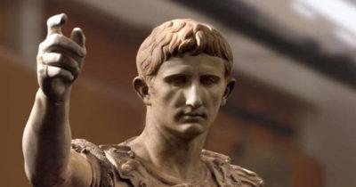 Как звали бога войны в Древнем Риме