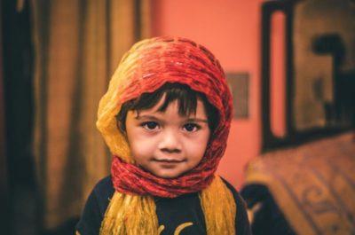 Как переводится имя Юсуф с арабского