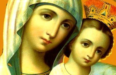 Какой 22 сентября православный праздник