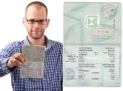 Сколько будет стоить поменять имя в паспорте
