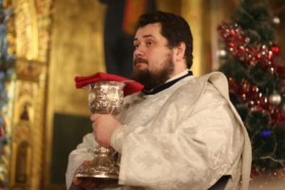Как понять от Рождества Христова