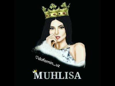 Что означает женское имя мухлиса