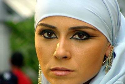 Что означает женское имя Саида