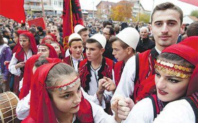Какая религия у хорватов