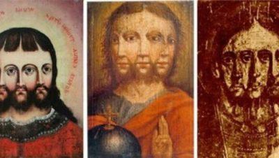 Что означает Святая Троица